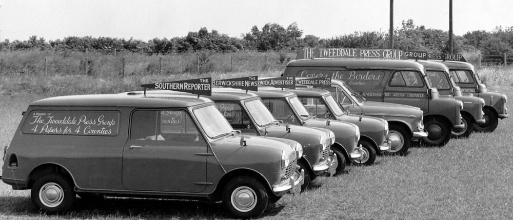 A08 advertiser-fleet-of-vans-1960s