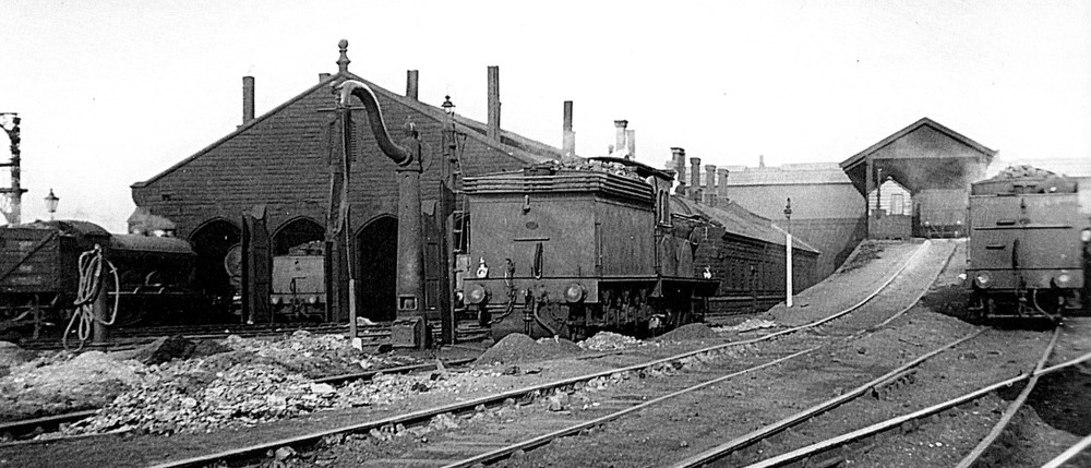 A13 tweedmouth-goods-yard-bro-2349-20-001-2