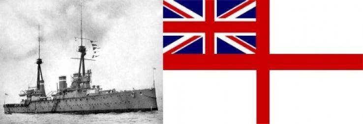 Calder banner image